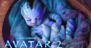 Avatar 2 Photos