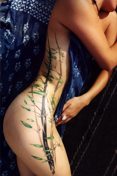 Amazing Tattoo And Best Tattoos For Women Topbestpics Com