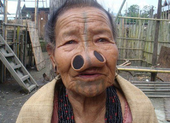 Funny Ugly People Pictures - TopBestPics.com