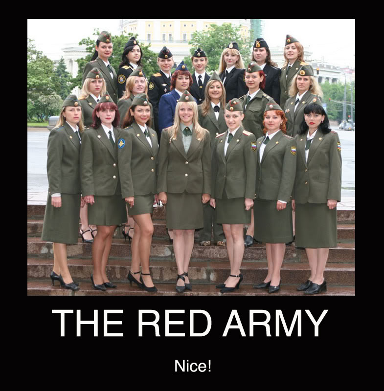 Funny Army Pictures Topbestpics Com