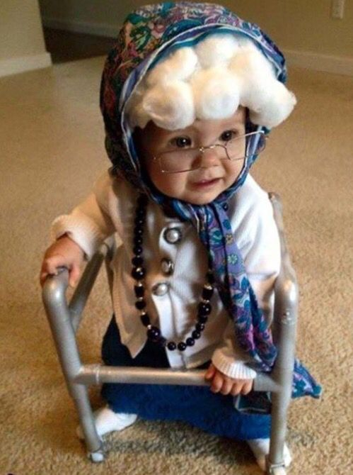Best Kids Halloween Costumes Ever  sc 1 st  TopBestPics.com : 11 month old halloween costumes  - Germanpascual.Com