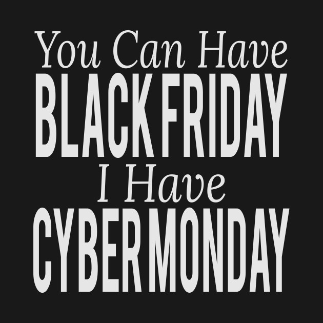 Funny Black Fridays Memes Witch Captions