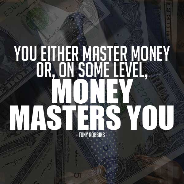 millionaire motivation quotes money motivation