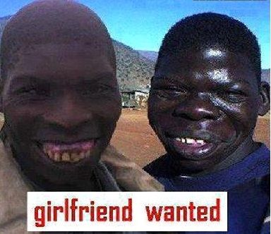 funny pics girlfriend wanted