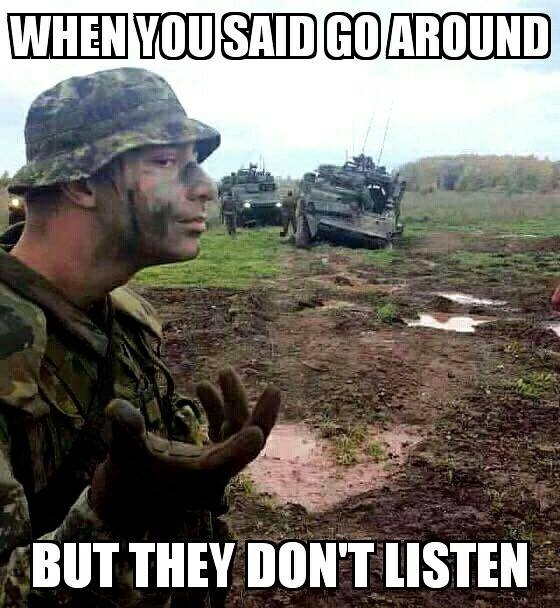 funny army pictures