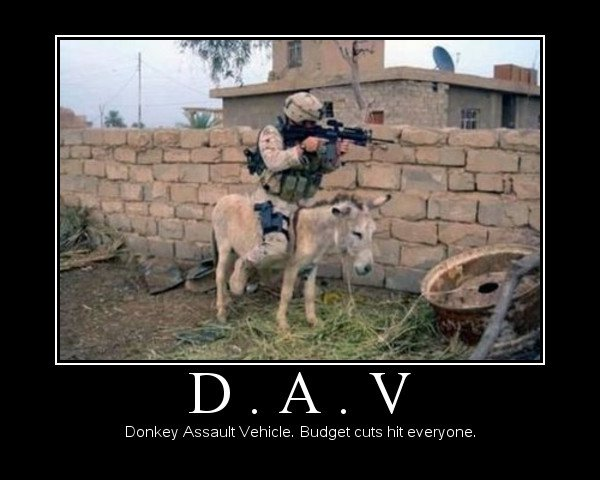funny military soldiers photos