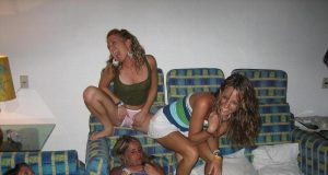 best party funny pictures