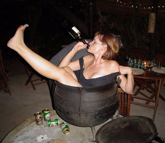 funny pictures drunk girls fails
