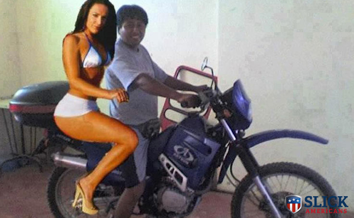 best funniest photoshop fails