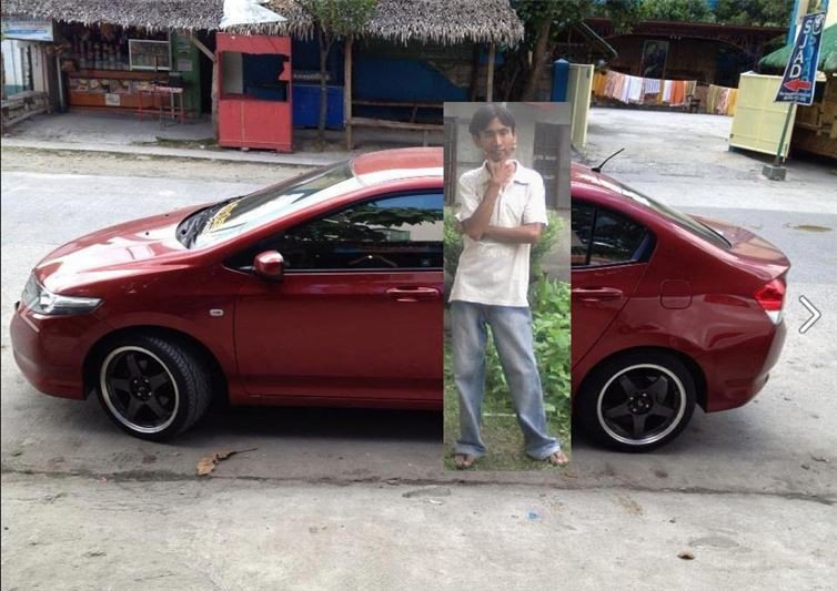 best photoshop fails funny pics