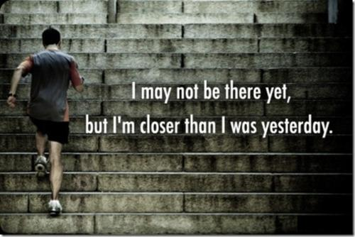 sport motivation pictures with words