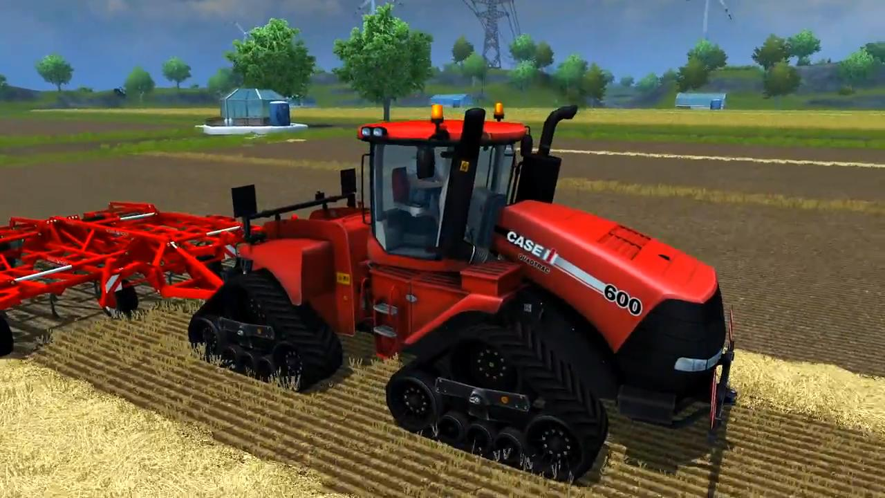best farming simulator 2017 mods
