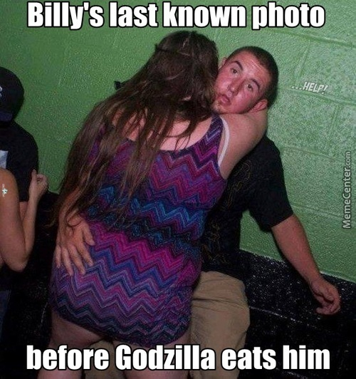 funny pics drunk people