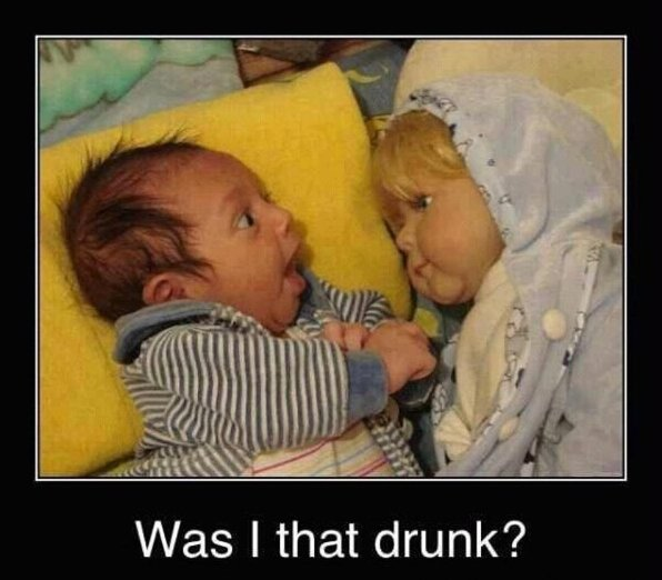 funny pictures funny drunk