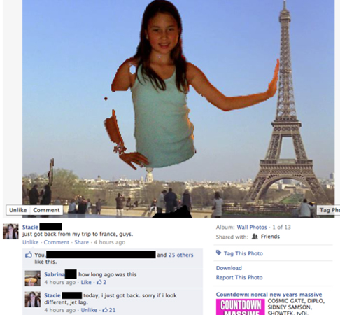 best funny photoshop fails