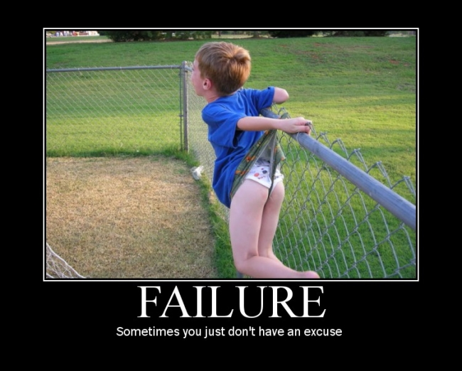 epic fail funny pictures