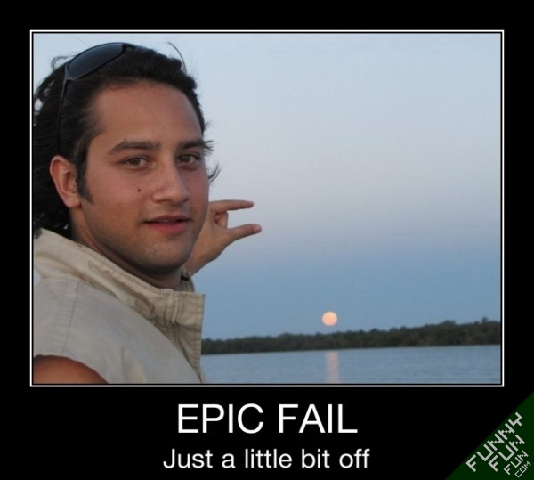 Funny Epic Fail Pictures Of People Top Best Funny ...