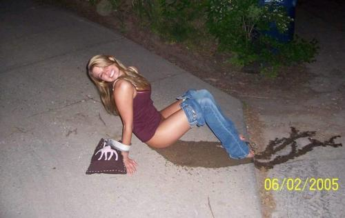 funny sexy girls fails