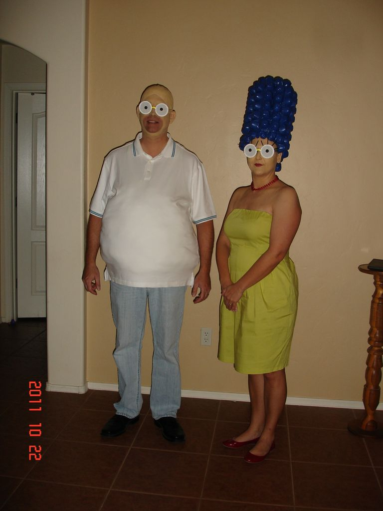 funniest costumes ever