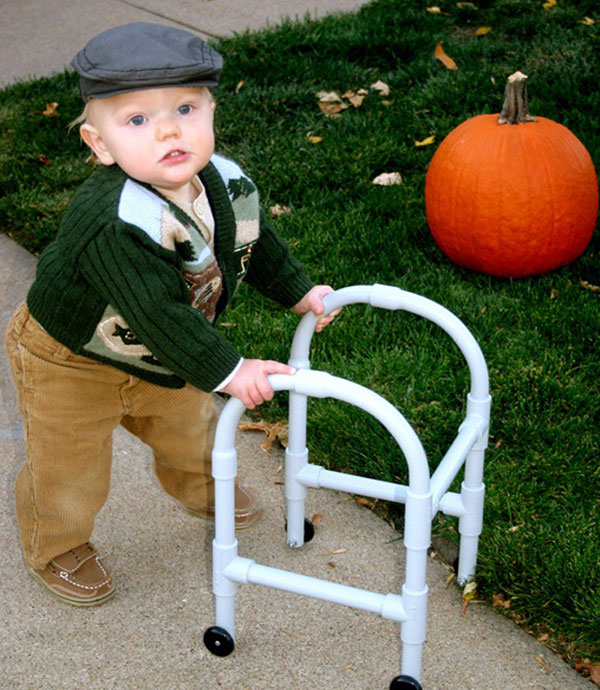 Best Kids Halloween Costumes Ever