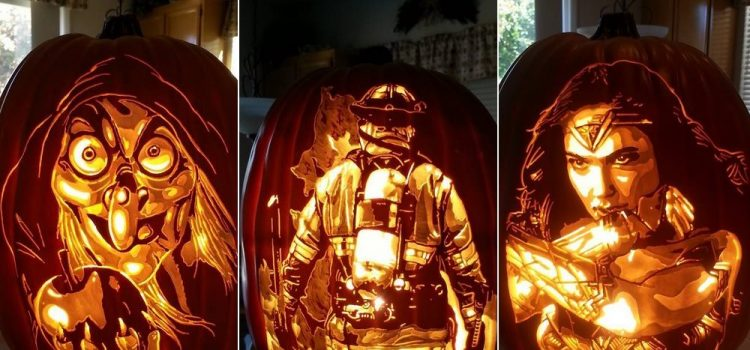 Amazing Halloween Pumpkin Carvings - image amazing-halloween-pumpkin-carvings-750x350 on https://www.topbestpics.com