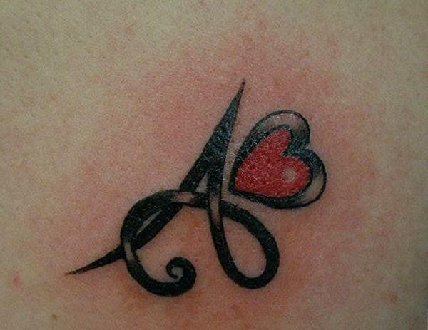 best simple tattoos for women