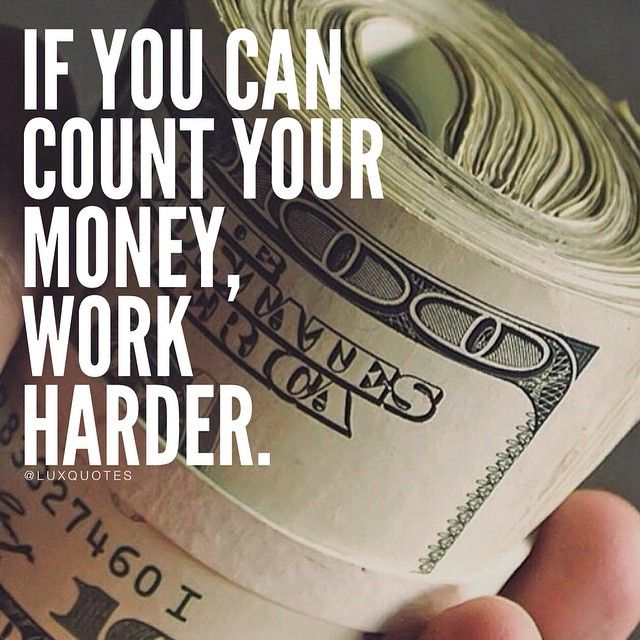 millionaire motivation quotes