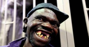 funny ugly people pics