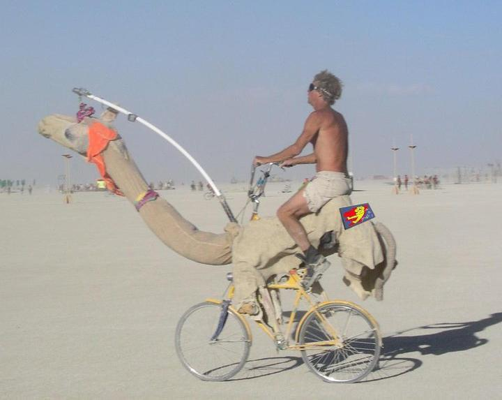 funny fails with bikes