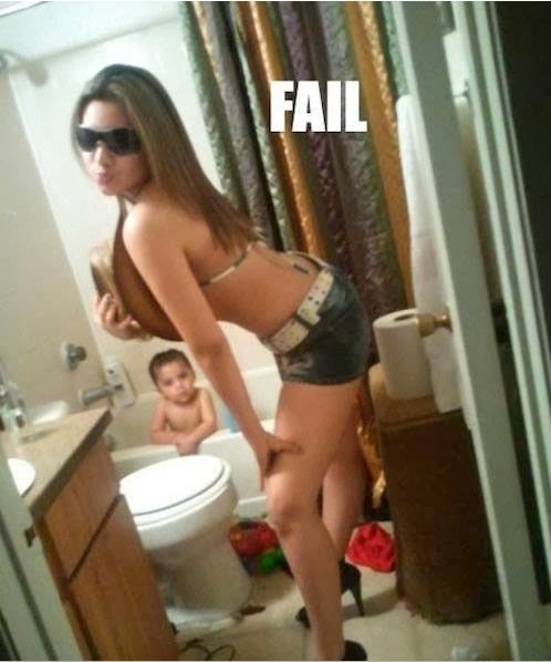 funny women pictures