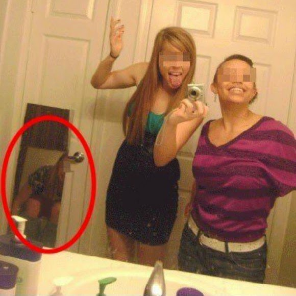 funny fail funny pictures