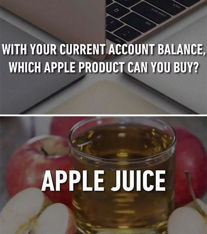 Funny Hilarious Memes About New iPhone