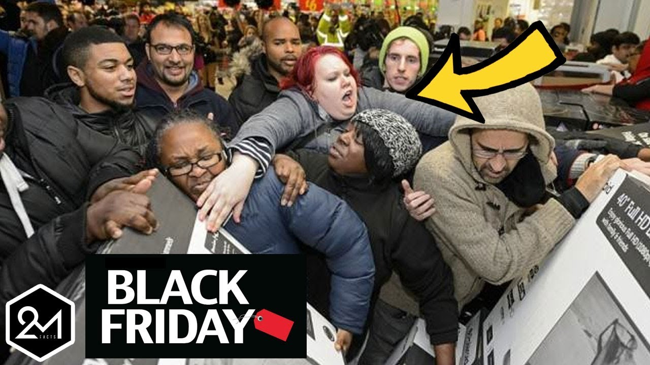 Funny Black Friday Pictures - image Funny-pictures-black-friday-16 on https://www.topbestpics.com