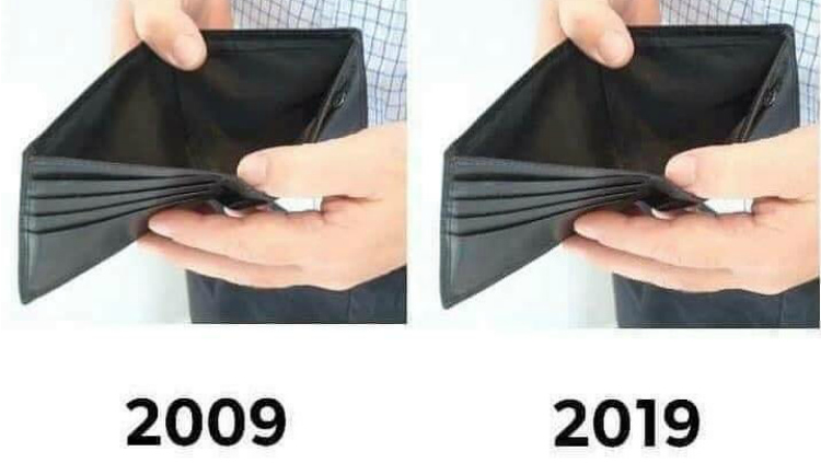 Funny 10 Year Challenge Pictures - image funny-10-year-challenge-pictures-11 on https://www.topbestpics.com