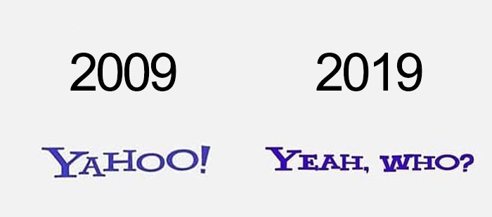 Funny 10 Year Challenge Pictures - image funny-10-year-challenge-pictures-6 on https://www.topbestpics.com