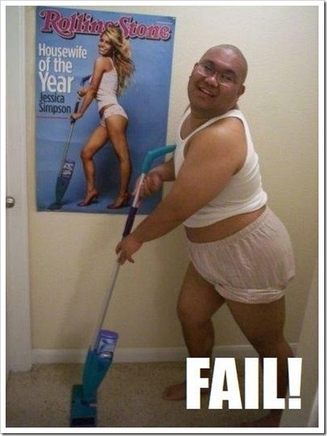 funny pictures best fail