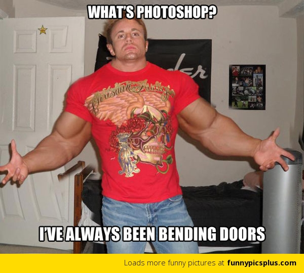 photoshop fail funny pictures