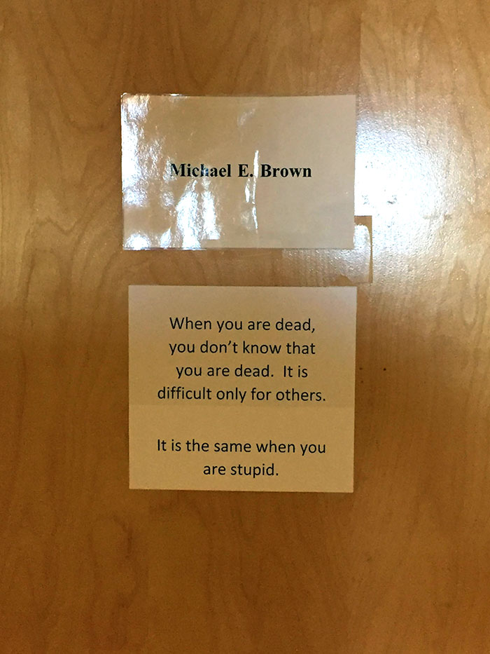 funny teacher funny people funny pictures